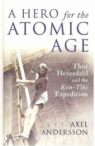 andersson-axel-a-hero-for-the-atomic-age
